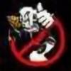 Sithwedgiebubba's avatar