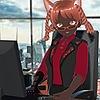 sithwolf's avatar