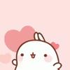 sithwooki's avatar