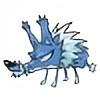 Sithy's avatar