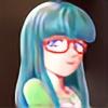 sitidini's avatar