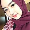 sitimeili's avatar