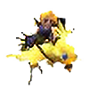 sitomo's avatar