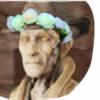 SITONU's avatar