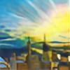 sitres's avatar