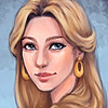 Sitrie's avatar
