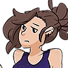 sitrirokoia's avatar