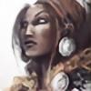 Sitrouilhe's avatar
