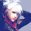 Sitrus10's avatar