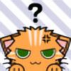 SittieKitty's avatar