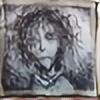 SittingBuddha's avatar