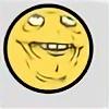 sittym's avatar