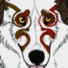 Sitva's avatar