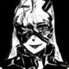 sitzkrieg-chan's avatar