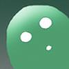 Siua87's avatar