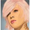 SiuanS's avatar