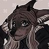 siukslle's avatar