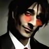 SiulLM's avatar