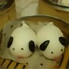 SiuLongBao's avatar
