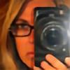 Siusam's avatar
