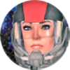 Siv39's avatar