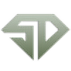 sivad-design's avatar