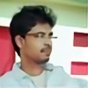 sivadigitalart's avatar
