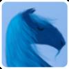 SivaKonieczna's avatar