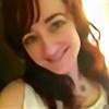 Sivandra's avatar