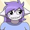 sivanhe's avatar