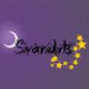 SivaniArts's avatar