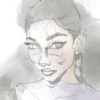 sivaones's avatar