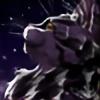 SivaRep's avatar