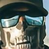 SivargDK's avatar