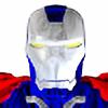 SivartD's avatar