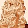 sivasova's avatar