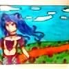 SivchenkoLiza's avatar