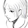 SiveCoventina's avatar