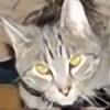 Siveir's avatar