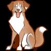 SivensArt's avatar