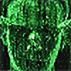 sivenus's avatar