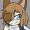 Siver-69's avatar