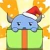 siver-buff's avatar