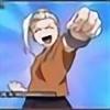 siver-sakura1327's avatar