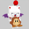 SiverCat's avatar