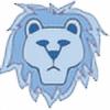 SiverDragon's avatar