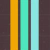 SivGDND's avatar