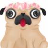 SivHos's avatar