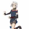 Sivillya's avatar