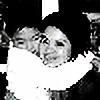 Sivine's avatar